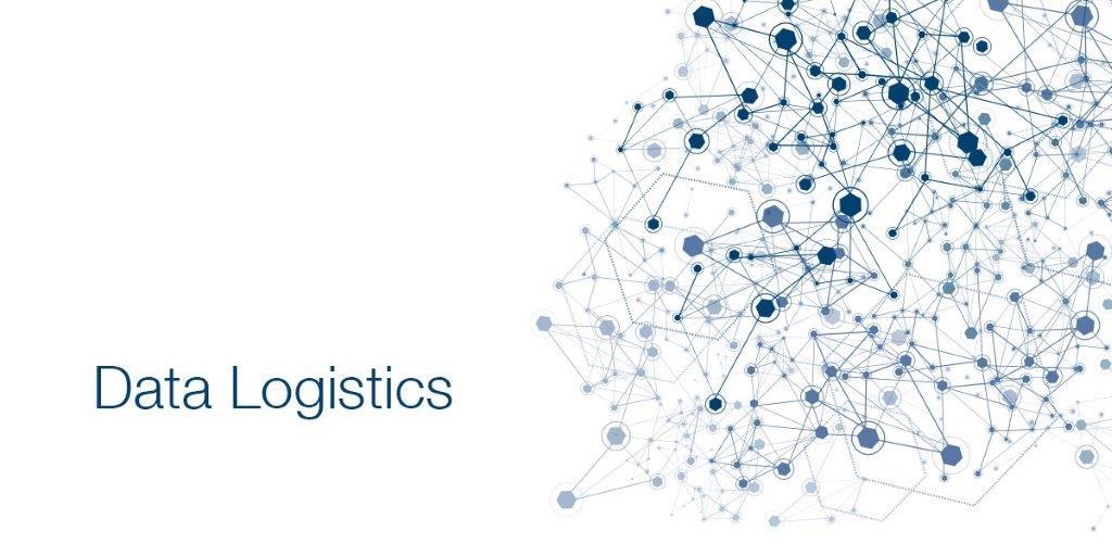 Data-Logistics-OPT-114k