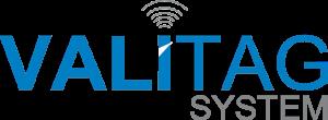 valitag_logo-300x110